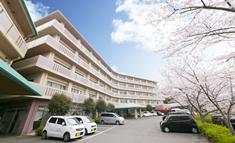 長崎 さくらの里 ケアハウス