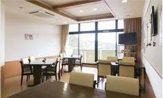 長崎 さくらの里 有料老人ホーム